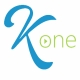 K-ONE-STUDIO关键帧影视机构