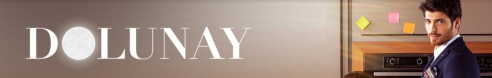 Tidus丨觞 banner