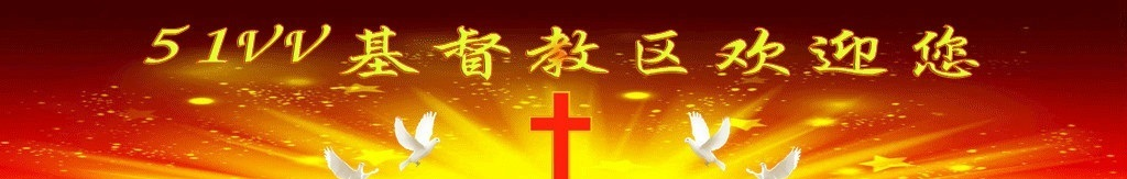 优酷用户1576464372518122 banner