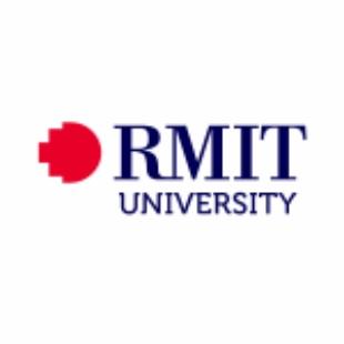 RMITUniversity