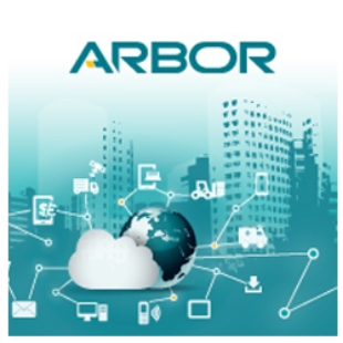 ARBOR_CHINA