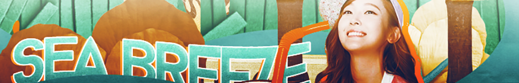 睾画质TM_since2011 banner