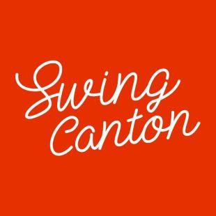 swingcanton