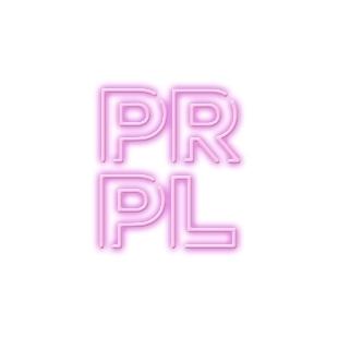 PRPL_TV