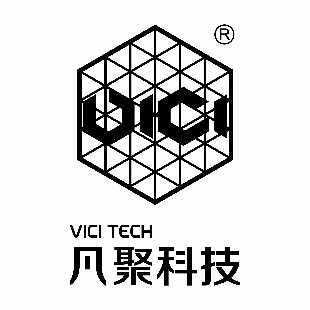浙江凡聚科技有限公司