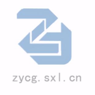 ZY_cg