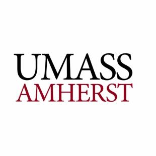 美国麻省大学阿默斯特分校