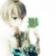 A_舞_C_影_E
