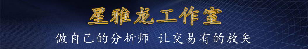 用户183853 banner