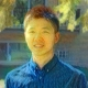 KevinRush_Deep_Learning