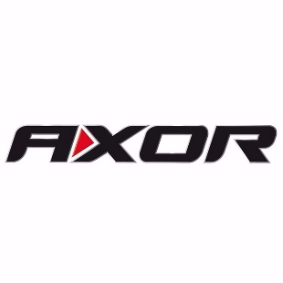 axorindustry