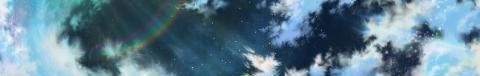 可可__COCO banner