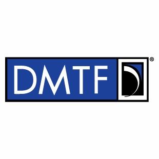 DMTF_RCC
