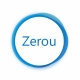 Zerou综合服务平台