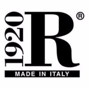 Riva1920