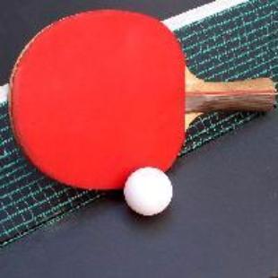乒乓球技术教学视频