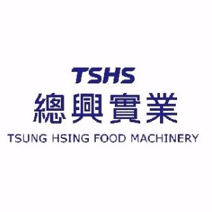 tsunghsingfoodsolution