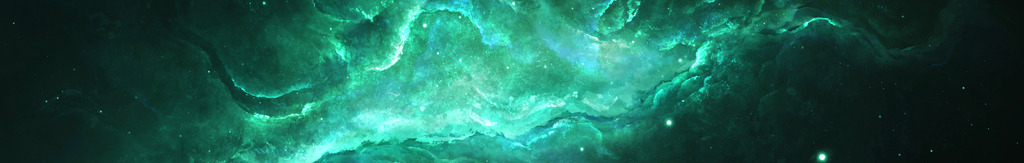 Dino游戏频道 banner