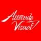有度-AttitudeVisual-