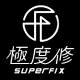 SuperFix_Taiwan_Labs