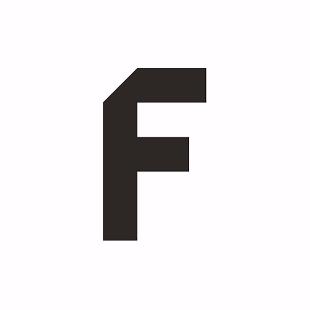 Farfetch_Official
