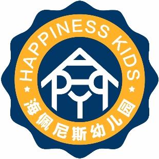 海佩尼斯Happiness