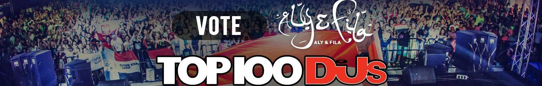 AlyandFila banner