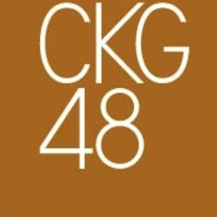 CKG48官方账号