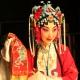 杨秀丽北京国声京剧团