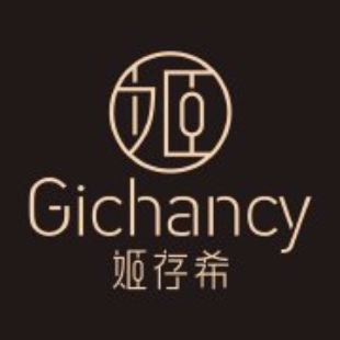 姬存希Gichancy