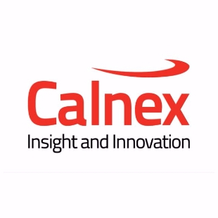 Calnex_Solutions