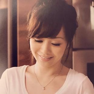 Joanna劉韋彤