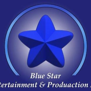 美国蓝星国际娱乐