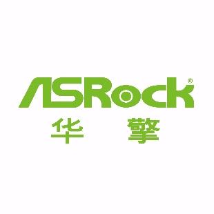 ASRockInfo