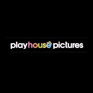 Playhouse-Pictures