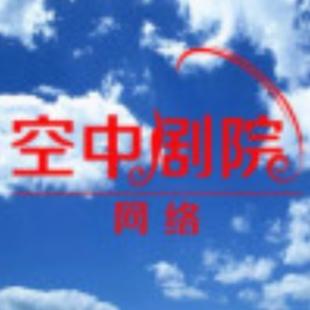 shilibuxianghong