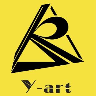 YArt-KM