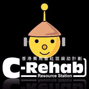 C-Rehab