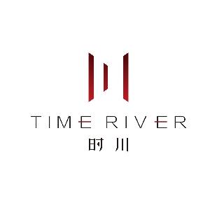TimeRiver时川影像