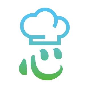 心煮艺的厨房CookingArt