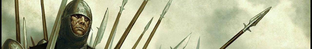 铁罐头 banner