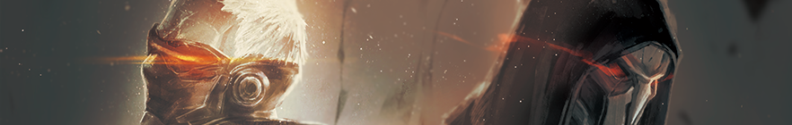 AngelCat banner