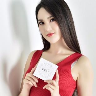山王果刺梨抗癌-玛丽4272310