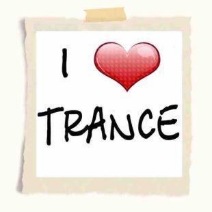 trance1230