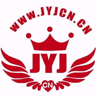 JYJCN资源组
