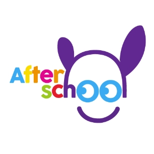 放学啦AfterSchool