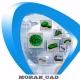 MORAN_CAD