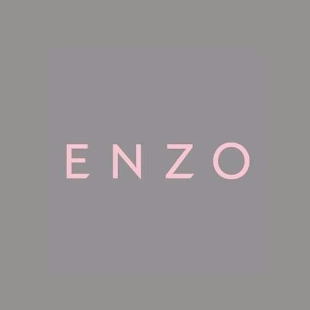 ENZO品牌