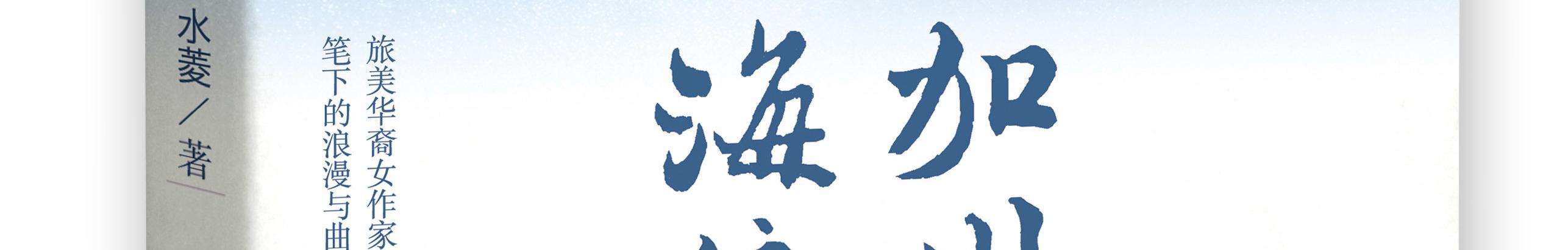 8k66t9 banner
