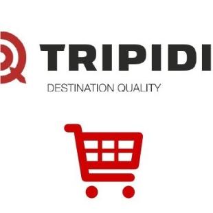 德国Tripidi